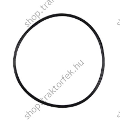 48/6413-17 o- gyűrű