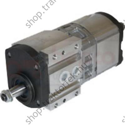 Hidraulika szivattyú Bosch