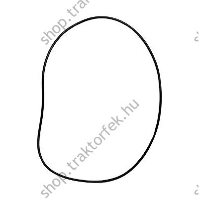 O-gyűrű L40317