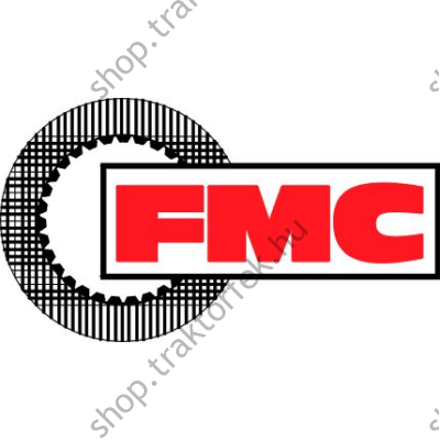 Lamella FM9053