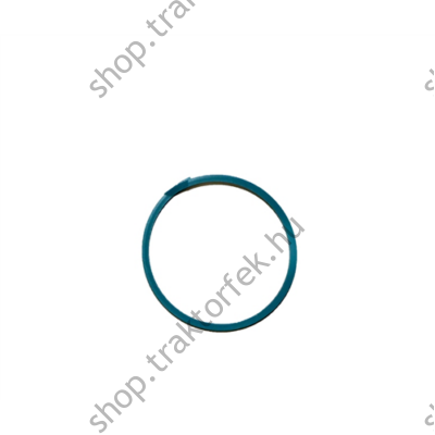 Tömítő gyűrű 904/50020