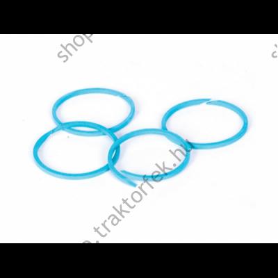 Tömítő gyűrű 904/50024
