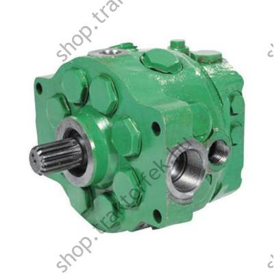 Hidraulika szivattyú utángyártott AR39695