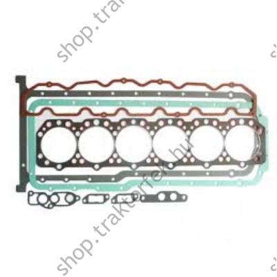 Komplett tömítés szett AR96201