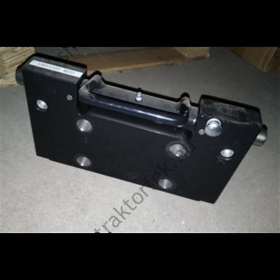 Adapterlap V. Orlandi 310 / 37,5 / 25  D20,5