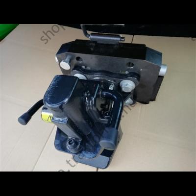 Automata vonófej  320 / 20 / 30 mm