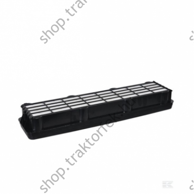PA3928  kabinszűrő (2db/csomag)