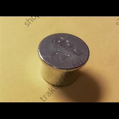 Szegecs D9,5x8,4 mm MIBA/ T1