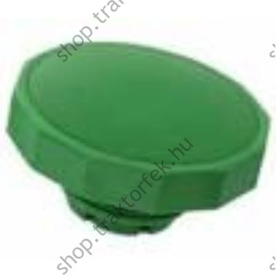 AL162900 hidraulika beöntő sapka (gyári)