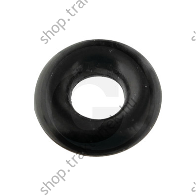 O-gyűrű X548803666000