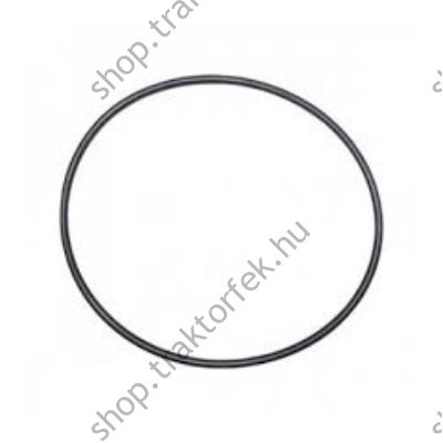 O-gyűrű  3531010M1